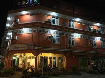 Hotel Singkawang