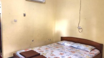 Hotel Puspita Yogyakarta - Standard AC min stay 3N