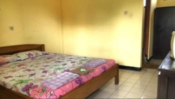 Hotel Puspita Yogyakarta - Standard Fan min stay 3N