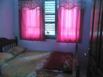Family Homestay Bromo Probolinggo - Standard Room Only Regular Plan