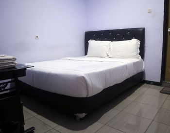 Jember City Hotel Jember - Standard Double Room Only Non Smoking Deal Of The Day