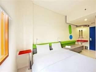 POP! Hotel Sangaji Yogyakarta - Explore Jogja Regular Plan