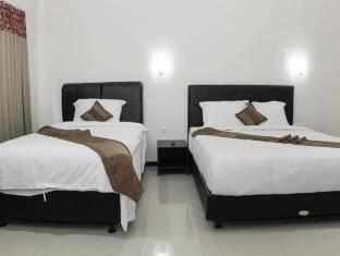 Hasanah Guest House Malang - Standard Room Regular Plan