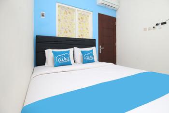 Airy Sudirman Batu Panorama E 40 Malang Malang - Eco Double Room Only Special Promo 11
