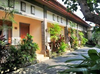 Puri Yuma Hotel & Villa