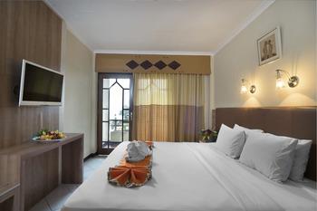 Royal Tretes View Pasuruan - Superior Room Only Special Deals