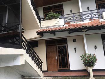 Royal Tretes View Pasuruan - Standart Room Only SAFECATION
