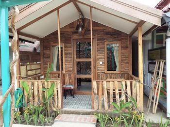 Beruga Mandalika Lombok - Superior Room Regular Plan