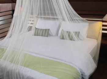Pulau Umang Resort Pandeglang - Suite Room Package Rates For Long Weekend (LUNCH+DINNER) Regular Plan