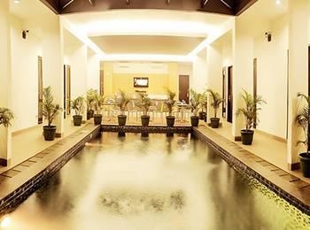 Pondok Labu Residence