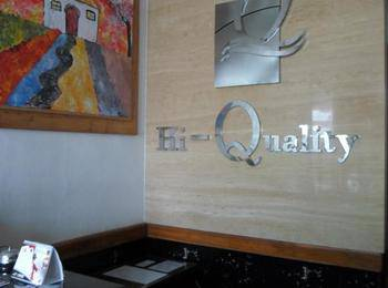 Hi Quality Guest House