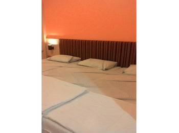 Roemah Pantes Semarang - Family Room Regular Plan