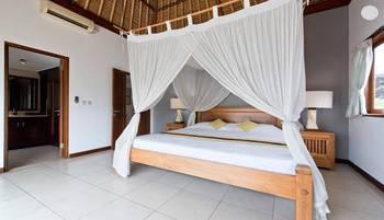 Villa Mawar Bali - 2 Bedroom Private Pool Villa Min Stay 7 Nights 10% OFF