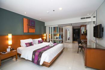 Bali Dynasty Resort Bali - Kids Suite Hot Deal
