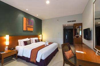 Bali Dynasty Resort Bali - Superior room With Breakfast  Bali & NTT Deals