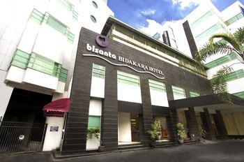 Hotel Bisanta Bidakara