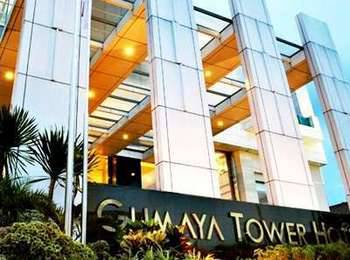 Gumaya Tower Hotel