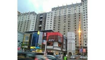 Apartment Gateway A. Yani By Prisma Utama Bandung - Studio Superior Room Only Regular Plan