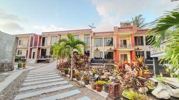 Pakem Sari Hotel & Resto