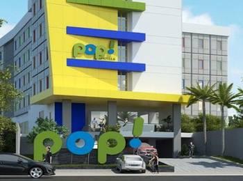 POP! Hotel Banjarmasin
