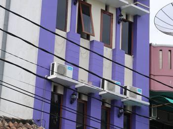 Unique Guest House