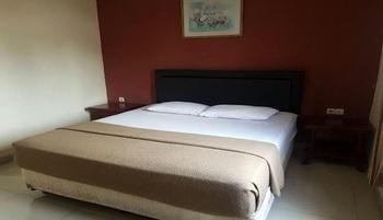 Hotel 68 Lembang Bandung - Superior Room Regular Plan