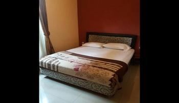 Hotel 68 Lembang Bandung - Standard Room Regular Plan