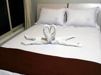 Hotel Cendrawasih Jember - Suite Cottage Regular Plan