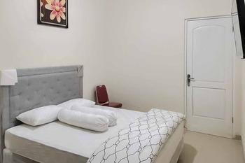 Wisma Talenta Jakarta - Standard Room Basic Deals