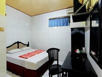 Hotel Supra Jaya Yogyakarta - Standard Room Minimum Stay
