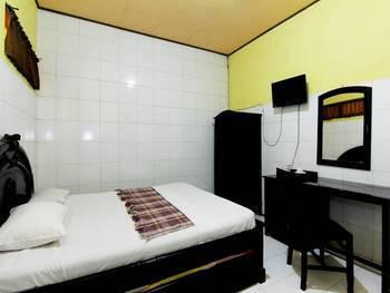 Hotel Supra Jaya Yogyakarta - Superior Room Minimum Stay