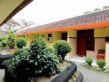 Hotel Supra Jaya