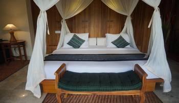 Sapodilla Ubud Bali - Premiere Suite Room with Breakfast Last Minute 50%