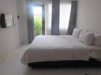Soraya Apartment Bali - Superior Studio Room Big Deal