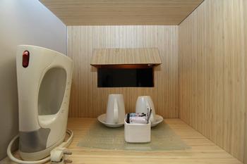 Airy Legian 191 Kuta Bali - Superior Twin Room with Breakfast Regular Plan