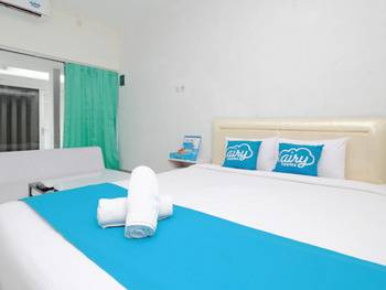 Airy Eco Condong Catur Asem Gede Yogyakarta - Superior Double Room Only Special Promo June 42