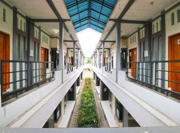 Hotel Indah Residence