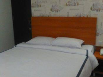 Size Inn Hotel Cirebon - Small Regular Plan
