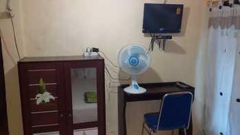 Quattrick Dee Homestay Manokwari - Standard Room Fan Regular Plan
