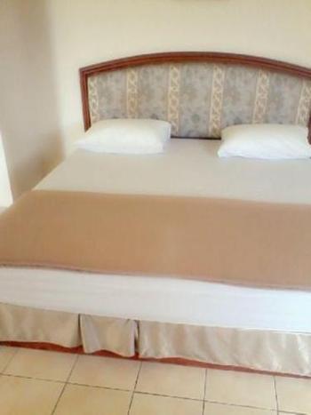 Puncak Resort Drive 202 by Aryaduta Cianjur - Villa 4 Bedrooms Regular Plan