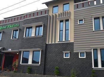 Hotel Khalista