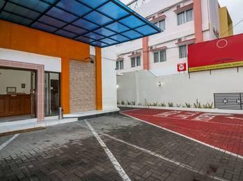 NIDA Rooms Jlagen 10 Kraton