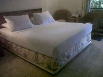 Hotel Tugu Blitar - Executive Suite Regular Plan