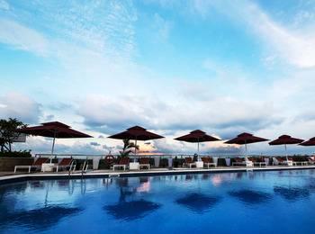Swiss-Belhotel Lagoi Bay Bintan