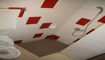 Brothers Inn Solobaru Solo - Standard Room King Bed Regular Plan