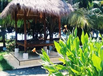 Hotel FX 72 Beach Resort