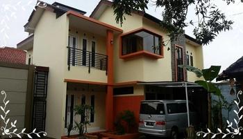 Kembang Turi Guest House