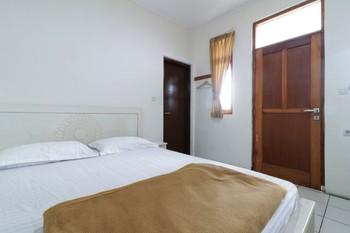 Jayagiri Guesthouse Lembang - Superior 3rd Floor Room Only FC Regular Plan