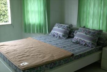 Puncak Resort Gede 59 by Aryaduta Cianjur - Villa with 3 Bedrooms Best Deal