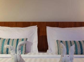 Casa Bonita Villas Bali - 5 Bedroom Villa Hot Deal